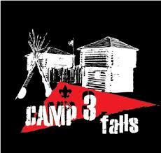 3falls